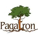 Pagatron