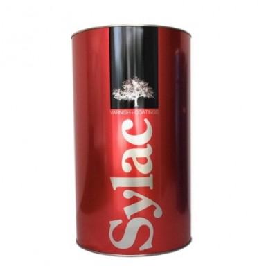 Основа для приготовления шпаклевки Sylac 912 (смола на водной основе)