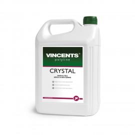 CRYSTAL - Жидкое стекло