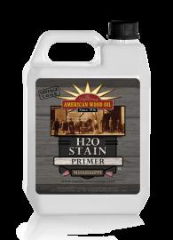 Активный грунт AWO H2O stain