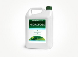 HIDROFOBS - гидрофобизатор