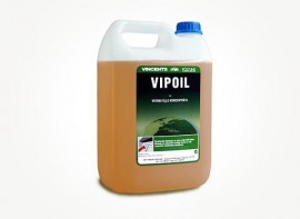 VIPOIL Масляный концентрат для форм