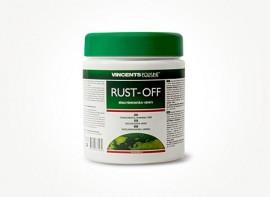 RUST OFF - Антикоррозийное средство