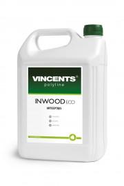 Антисептик для древесины VP INWOOD Z10
