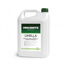 LINELLA - Льняное масло
