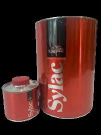 Основа для приготовления шпаклевки Sylac SN020