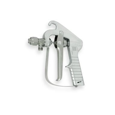Пістолет SG200 Gun