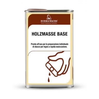 Сполучник для приготування шпаклівки Holzmasse Base