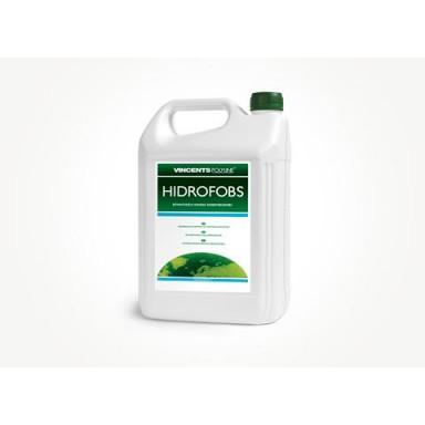 Гідрофобізатор Hidrofobs