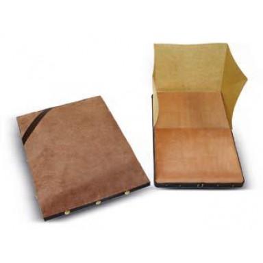 Подушка позолотника
