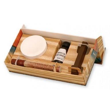 Середній Beauty Box 2