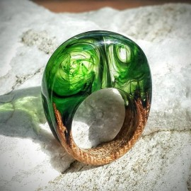 Епоксидна смола Art Jewelry Resin