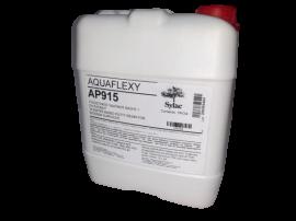 Водна основа для приготування шпаклівки Sylac Aquaflexy AP915 (для середніх та великих пошкоджень)