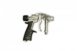Пістолет EKO Gun