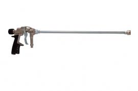 Пістолет EKO Gun з подовженням