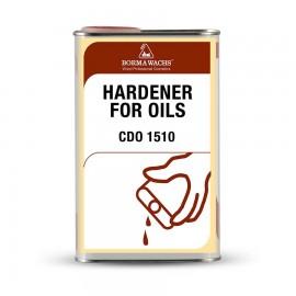 Затверджувач для масла Oil Hardener