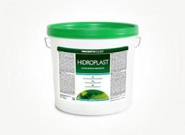 Рідка мембрана Hidroplast
