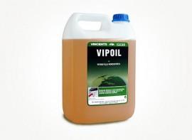 VIPOIL Масляний концентрат для форм