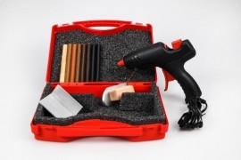 NOVORYT Quattro Smart Repair Set Маленький комплект
