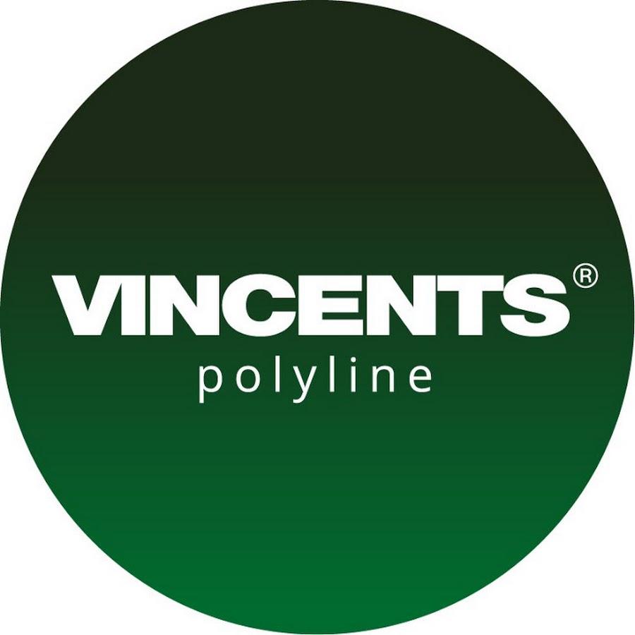 vincent_polyline_ru