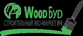 WoodБуд - Будівельний Еко-маркет №1